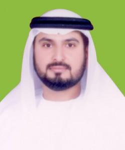 Mr Ahmed Ibrahim Al Awadhi, CEO, Challenge Electromechanical Works LLC, UAE
