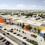 Umm Ghafa School – Umm Ghafa, Al Ain